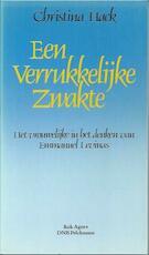 Verrukkelijke zwakte - Christina Hack (ISBN 9789028913486)
