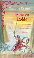 Middeleeuwse verhalen / Tristan en Isolde - Simone Kramer (ISBN 9789021674100)