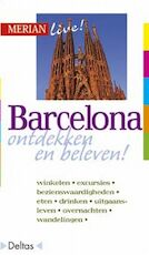 Merian live / Barcelona ed 2007