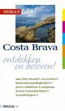 Merian live / Costa Brava ed 2005