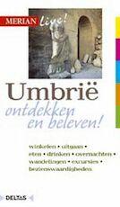 Merian live / Umbrie ed 2007