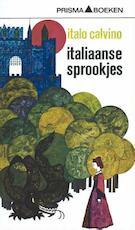 Italiaanse sprookjes - Italo Calvino (ISBN 9789000331239)