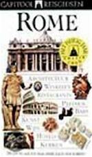 Rome - Olivia Ercoli, Ros Belford, Roberta Mitchell, Jaap van Klinken, Jaap Deinema (ISBN 9789041018441)
