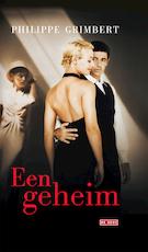 Een geheim - Philippe Grimbert (ISBN 9789044530292)