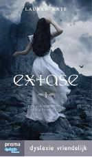 Extase - Lauren Kate (ISBN 9789000351589)