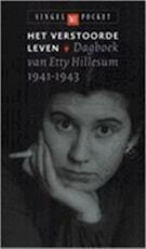 Het verstoorde leven - E. Hillesum (ISBN 9789041360007)