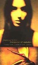 Interpreter of maladies - Jhumpa Lahiri (ISBN 9780006551799)