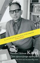 Karel - Theodor Holman (ISBN 9789461160041)
