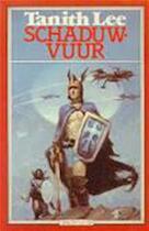 Schaduwvuur - Tanith Lee (ISBN 9789063175429)