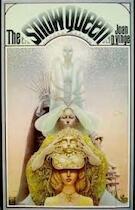 The snow queen - Joan D. Vinge, Greg [Intr.] Bear