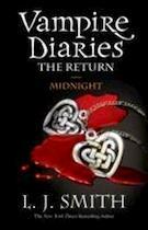 The Vampire Diaries - The Return - Midnight - L.j. Smith (ISBN 9781444900651)