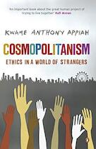 Cosmopolitanism - Kwame Anthony Appiah (ISBN 9780141027814)