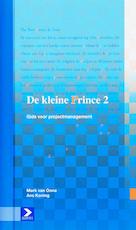 De kleine Prince 2 - Mark van Onna, A. Amp; Koning (ISBN 9789012121194)