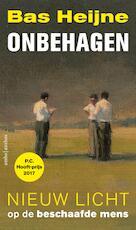 Onbehagen - Bas Heijne (ISBN 9789044642575)