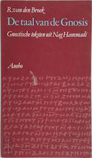 De taal van de Gnosis