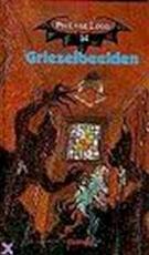 Griezelbeelden - Paul van Loon, Paul van van Loon