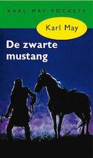 De zwarte mustang - Karl May (ISBN 9789031500048)