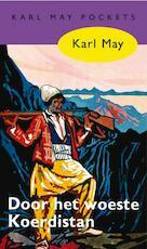 Door het woeste Koerdistan - Karl May (ISBN 9789031500178)