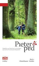 Deel 1 Pieterburen - Vorden - Maarten Goorhuis, Wim van der Ende, Kees Volkers (ISBN 9789491142055)