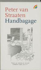 Handbagage - Peter van Straaten (ISBN 9789041704290)