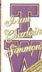 I am Charlotte Simmons - Tom Wolfe (ISBN 9780312424435)