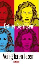 Veilig leren lezen - Esther Gerritsen (ISBN 9789044537673)