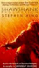 Shawshank redemption - Stephen King (ISBN 9780751514629)