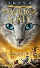 Warrior Cats - Serie 4 - De vierde leerling (1)
