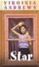 Star - Virginia Andrews, Parma van Loon (ISBN 9789032507381)