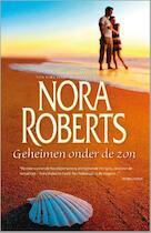 Nora Roberts : Nora Roberts e-bundel - Nora Roberts (ISBN 9789034754028)