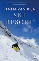 Ski resort - Linda van Rijn (ISBN 9789460682186)