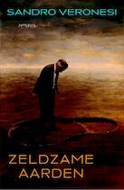 Zeldzame aarden - Sandro Veronesi (ISBN 9789044628388)