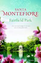 Fairfield park - Santa Montefiore (ISBN 9789022562277)