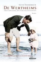 De Wertheims - Silvia Tennenbaum (ISBN 9789046814338)