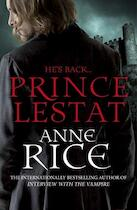 Prince Lestat - Anne Rice (ISBN 9780099599357)