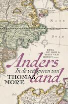 Andersland - Unknown (ISBN 9789463101691)