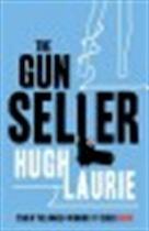 The Gun Seller - Hugh Laurie (ISBN 9780099469391)
