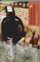 Catwalkgirl - Marieke Ordelmans (ISBN 9789022323960)