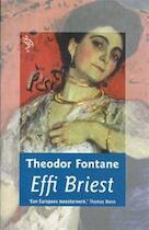 Effi Briest - Theodor Fontane (ISBN 9789057136047)