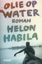 Olie op water - Helon Habila (ISBN 9789046813379)