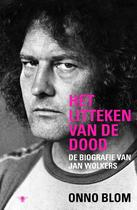 Het litteken van de dood - Onno Blom (ISBN 9789023456568)