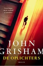 Untitled 24 - John Grisham (ISBN 9789400509122)