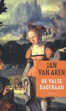 De valse dageraad - Jan van Aken