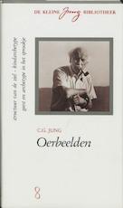 Oerbeelden - C.G. Jung, E. Camerling (ISBN 9789060695067)
