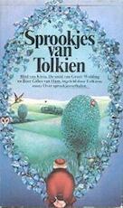 Sprookjes van Tolkien - J.R.R. Tolkien (ISBN 9789027470768)