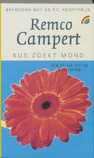 Kus zoekt mond - Remco Campert