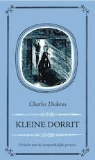Kleine Dorrit deel I - Charles Dickens (ISBN 9789031505807)
