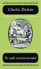 De oude rariteitenwinkel deel II - Charles Dickens (ISBN 9789031505654)