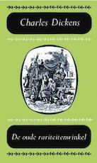 De oude rariteitenwinkel deel I - Charles Dickens (ISBN 9789031505661)