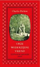 Onze wederzijdse vriend deel II - Charles Dickens (ISBN 9789031505784)